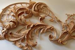Carving-by-Alexander-Grabovetskiy