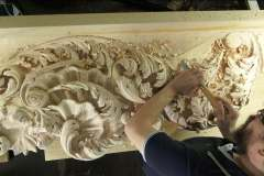Carving-venice-room-58-4-2