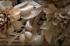 French-Swirl-fragment
